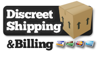 discreet-ship-bill.png